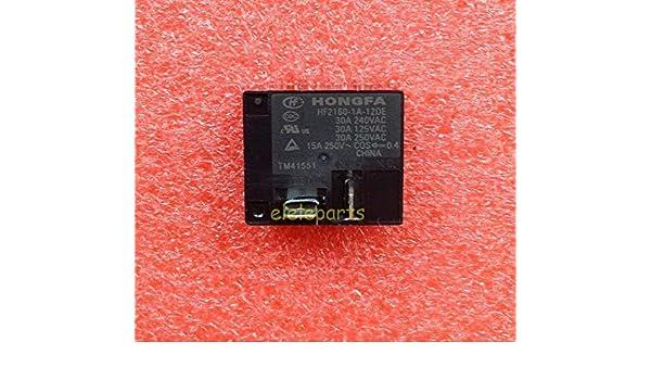 NEW 1PCS Manufacturer:DALLAS DS12887A DS12887A Encapsulation:DIP,