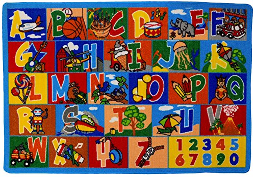 kids-rug-abc-numbers-8-x-11-childrens-educational-learning-rug-non-skid-gel-backing-710-x-113