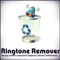 Ringtone Remover