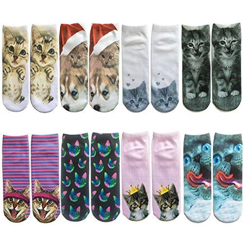 ab5f5f3c1d647 Funny Socks