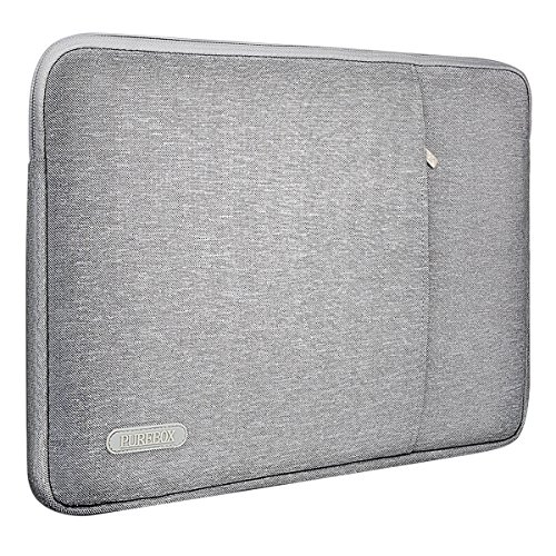 PUREBOX Late 2016 MacBook Spill Resistant Shockproof