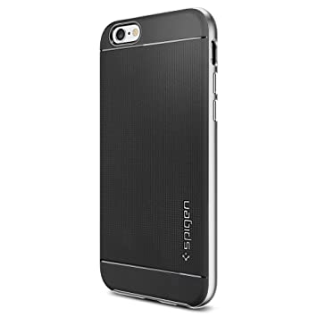 coque bumper iphone 6
