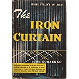 THE IRON CURTAIN: INSIDE STALIN'S SPY RING