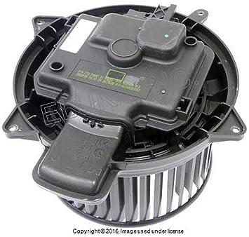 A//C Heater Blower Motor Resistor for Mercedes-Benz ML250 ML350 ML550 GL350 GL450 GL550 GL63 AMG