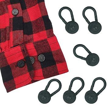 Color Negro Pantalones Vaqueros Y Faldas Cintura Extensible Para El Vientre Para Embarazo Pantalones Y Extensores