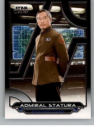 """Résultat de recherche d'images pour """"admiral statura"""""""