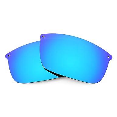 oakley carbon blade azul