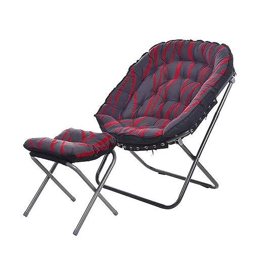 Amazon.com: Sillas reclinables para exteriores, sillas ...