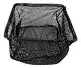 Aquascape AQSC MicroSkim Replacement Debris Net