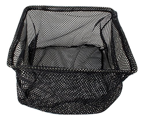 Aquascape AQSC MicroSkim Replacement Debris Net (Skimmer Replacement Debris Net)