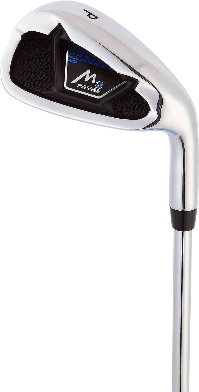 Best Golf Irons Set