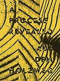 A Process Revealed, Henrietta Thompson, 095586206X