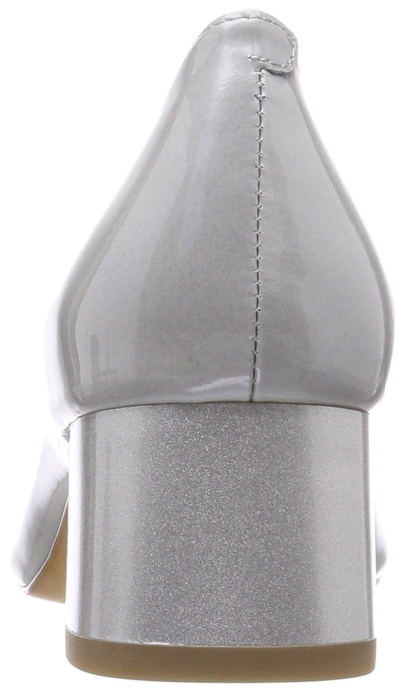 CAPRICE 22314, Scarpe Scarpe Scarpe con Tacco Donna 7c1d53