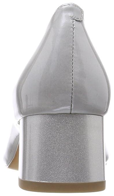 df43805c007e Caprice 22314 Damen Pumps  Amazon.de  Schuhe   Handtaschen