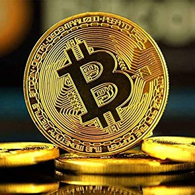 bitcoin penipu malesia bitcoin siti di trading quora