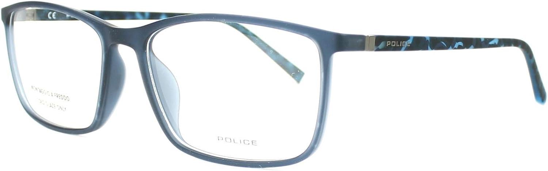 Police Gafas de Graduadas VPL255