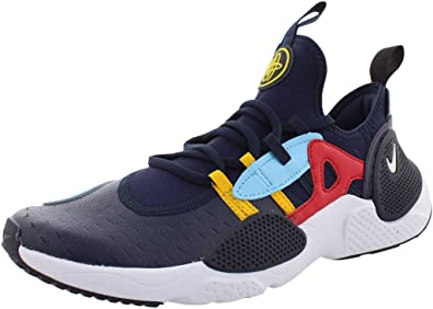 Nike Huarache E.D.G.E. Bg Big