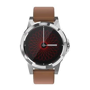 Diggro DI03 Plus Smartwatch Bluetooth para Android iOS ...