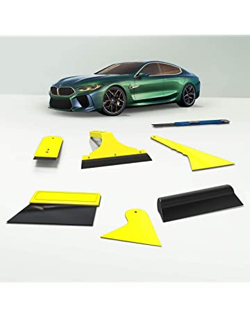 Amazon.com: Window Tinting Kits - Sun Protection: Automotive