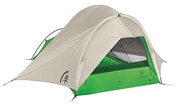 Sierra Designs Nightwatch 2 Three-Season Tent (SD Tan/SD Green)  sc 1 st  Amazon.com & Amazon.com : Sierra Designs Nightwatch 2 Three-Season Tent (SD Tan ...