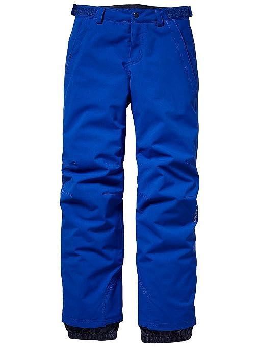 ac8821dc020f5 O  Neill Ragazzi Anvil Snow Pants  Amazon.it  Sport e tempo libero