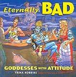 Eternally Bad, Trina Robbins, 0785815651