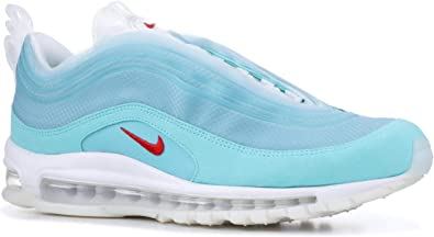 Amazon Com Nike Air Max 97 Fashion Sneakers