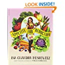 Appetite for Reduction: 125 Fast and Filling Low-Fat Vegan Recipes