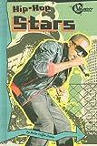 Hip-Hop Stars, Sheila Griffin Llanas, 1429640197