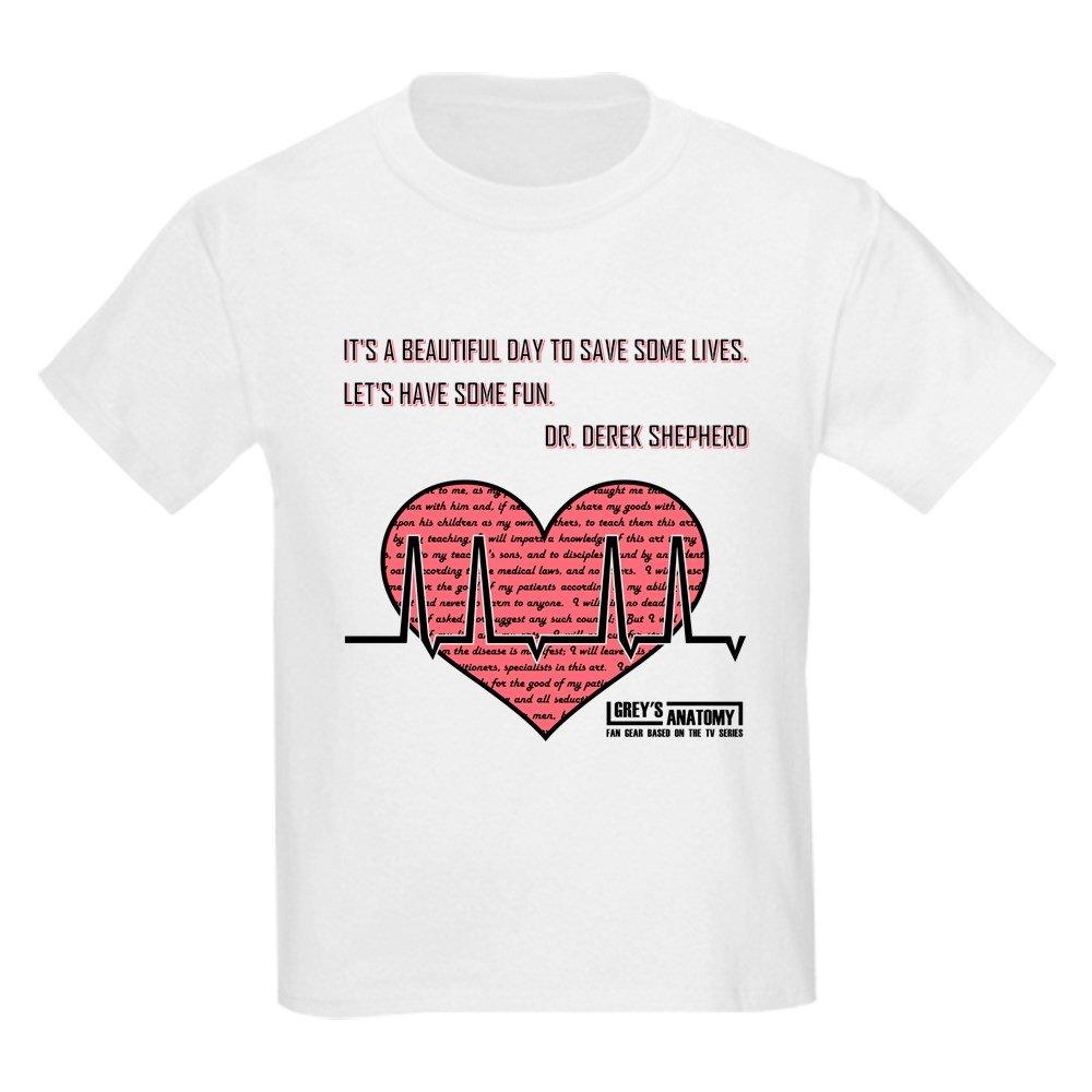 Amazon Cafepress Its A Beautiful T Shirt Kids Cotton T