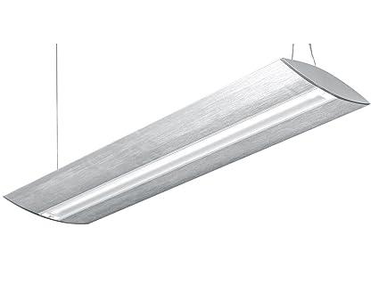 Moderne Designer Buroleuchte Decken Leuchte Buro Lampe Arbeitslampe