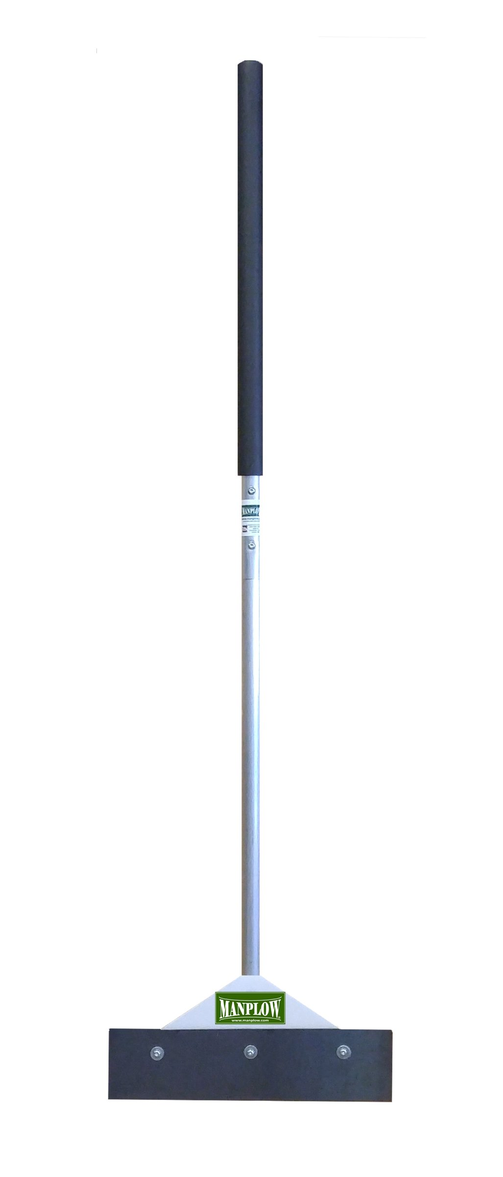 Manplow MTIB16-3PK Ice Breaker with Steel Blade, 16'', 3-Pack