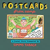 Postcards from Camp