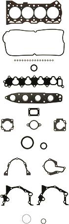 Ajusa 50199100 Full Gasket Set engine