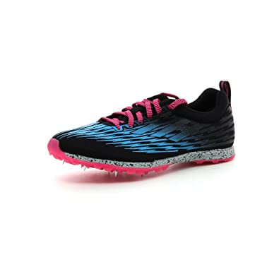 1e83f2ecafbc adidas XCS 5 Women s Cross Country Running Spike