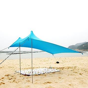 strand zelt