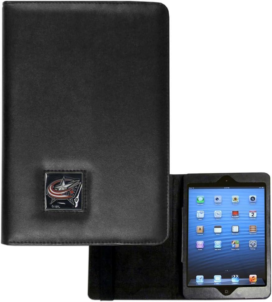 Siskiyou NHL iPad Mini Case