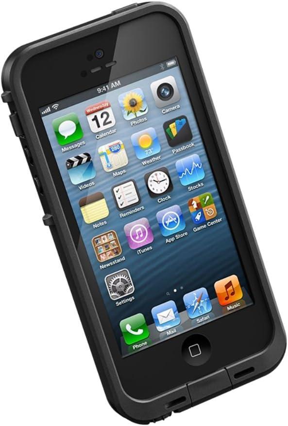 custodia impermeabile iphone mediaworld