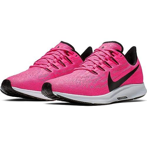 best sneakers 24421 3a3de Nike Women's Air Zoom Pegasus 36 Running Shoe: Amazon.ca ...