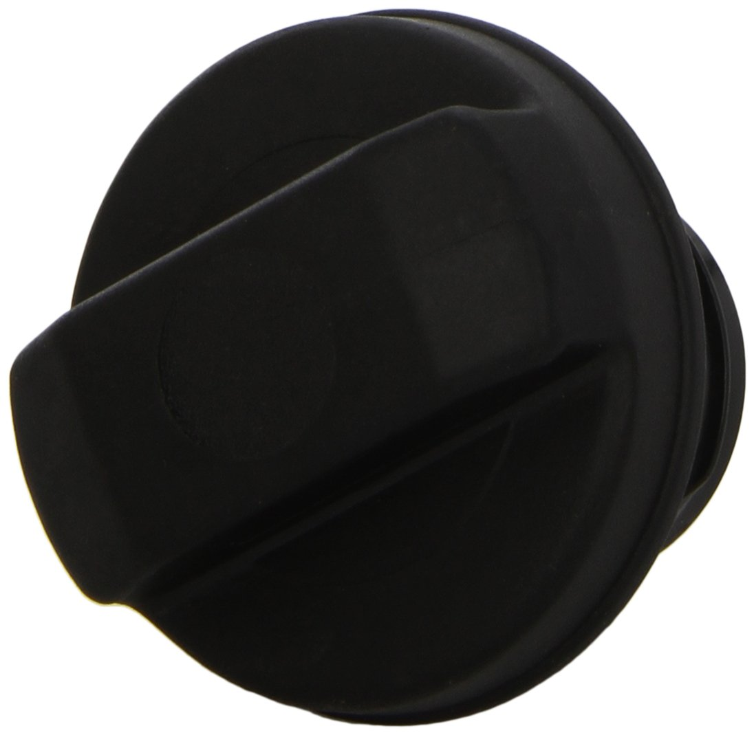 Kraftstoffbeh/älter HELLA 8XY 004 723-001 Verschluss
