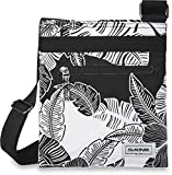 Dakine Women's Jive Canvas Cross Body Bag, Hibiscus Palm Canvas, One Size