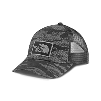 The North Face Printed Mudder Trucker Hat 7615cc5980c