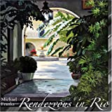 Rendezvous In Rio