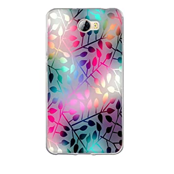 coque huawei y560 amazon