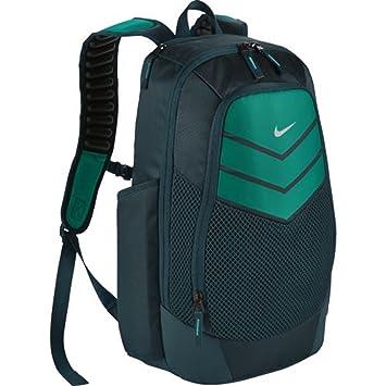 nike vapor backpack