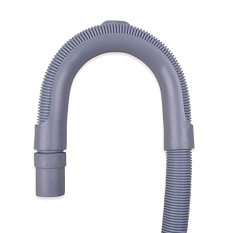 Extrem Ablaufschlauch 19/22 Schlauch für Waschmaschine oder Spülmaschine XW78