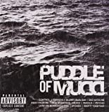 Icon: Puddle of Mudd