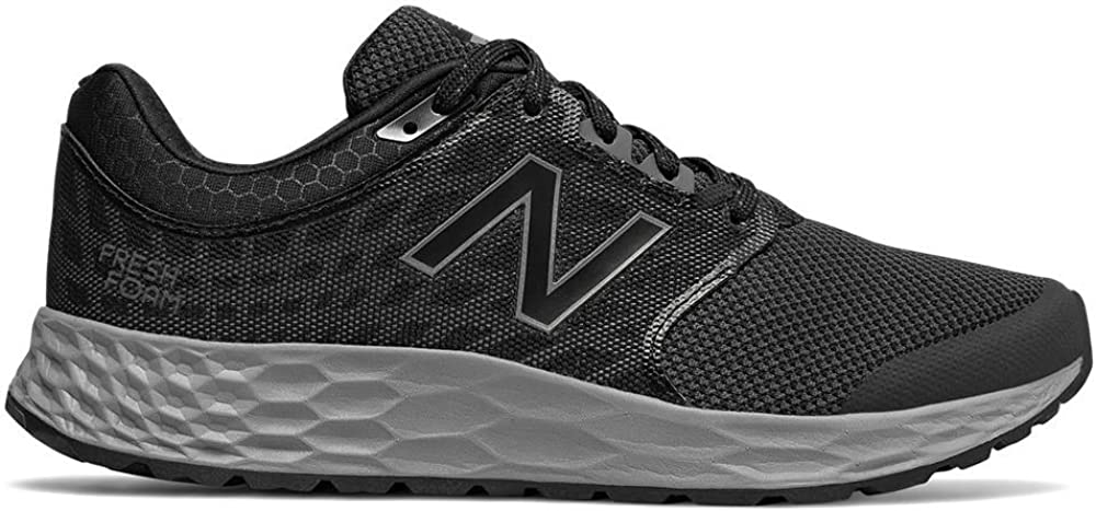 New Balance Men s 1165v1 Fresh Foam Walking Shoe