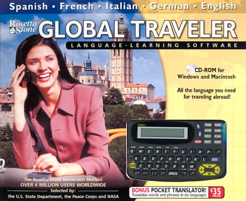 rosetta-stone-global-traveler-spanish-french-german-italian-english-pocket-translator