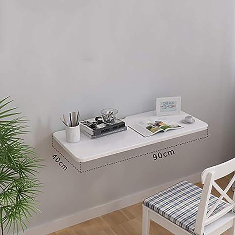 Mesa de pintura de piano plegable para espacio estrecho, mesa de ...